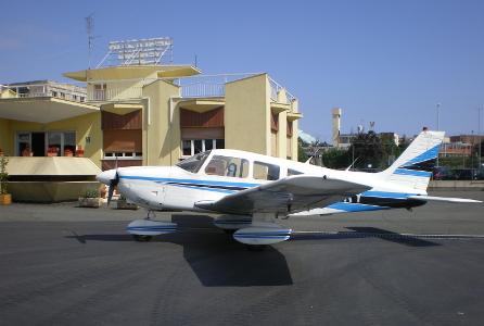 Volare è…giovane